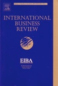 IBR Cover